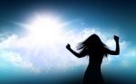 sunlight-dancer-1280x800