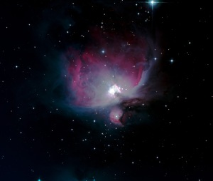 m42orionnebulargblps