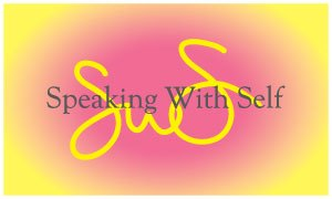 speakingwithself_logo