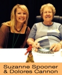 suzanne-spooner-dolores-cannon