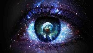 closeup-of-a-cosmic-eye
