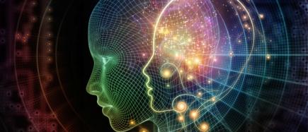 new human consciousness